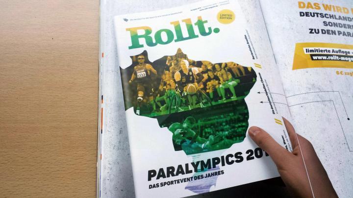 Rollt (5)